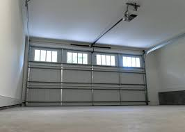 top 5 reasons your garage door wont open advanced door systems garage door genie garage door wont open after power outage