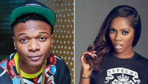 Image result for wizkid,davido and chioma