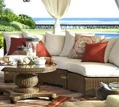 living spaces outdoor furniture unique living spaces outdoor furniture and pottery barn lounge furniture a outdoor living spaces outdoor furniture