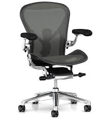 beautiful office chairs. Beautiful Office Chairs Uk The Uks Most Comprehensive Chair Selection