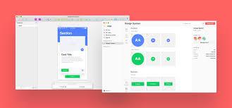 Design System Manager A Design System Manager For Sketch Tool Design Design