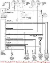 similiar mazda stereo schematic keywords mazda b2300 fuse panel diagram further mazda b4000 4x4 wiring diagram