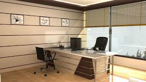 office cabin designs. Fantastic 16 Interior Design Office Cabin Example Designs