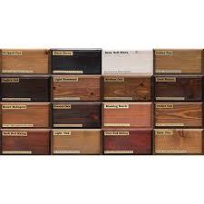 Wood Dye Amazon Co Uk