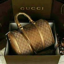 gucci bags and wallets. adela on. handbags for womenmk handbagsgucci gucci bags and wallets