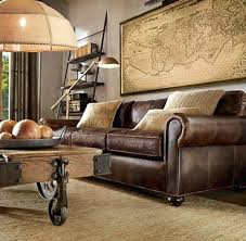Nice Living Room Furniture Cheap Nice Living Room Sets Good Living