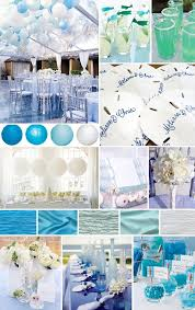 Beach Wedding Accessories Decorations Beach Wedding Decoration Ideas Inspiration Graphic Images On 63
