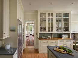 Full Size of Kitchen Design Ideas:display Cabinet Kitchen Display Cabinet  Kitchen ...
