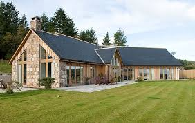 scotframe timber frame homes gallery 4 selfbuild timber frame homes timber house
