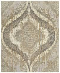 top 86 out of this world contemporary area rugs black and white accent rug wayfair outdoor carpets aztec print grey cream houzz decor s