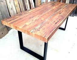 industrial style outdoor furniture. Industrial Dining Table Melbourne Outdoor Amazing Furniture Or Like This Item . Style