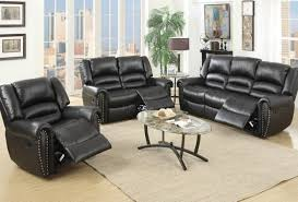 dye leather furniture colorado springs. sofa:black reclining sofa awesome black leather martin recliner dye furniture colorado springs e