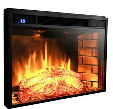big lots fireplace electric heaters