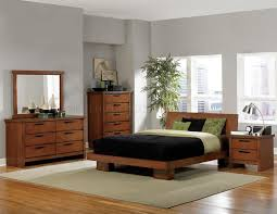 Medium Oak Bedroom Furniture 2218 Kobe Bedroom By Homelegance In Medium Oak W Options