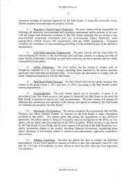 Board Member Termination Letter Board Member Termination Letter
