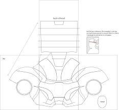 d33f544a2a545a670e3f4e2be96d194c how to make a roman helmet from cardboard,to free download card on jango fett helmet template