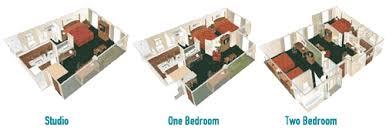 Staybridge Suites KnoxvilleWest Knoxville TN United States Staybridge Suites Floor Plan