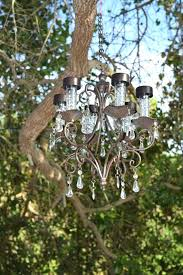 solar chandelier for solar powered outdoor chandelier luxury outdoor metal solar formal chandelier on