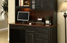 full size of desk hemnes desk with add on unit black decorating with cool ikea