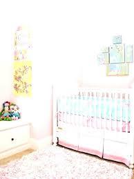 baby pink rug light pink rug for nursery light pink rug for nursery baby pink rug