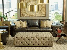 Good Living Room Furniture