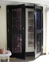sliding patio screen door ikea concept doors screen doors for french doors with two doors in
