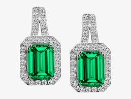 colombian emerald pendant tommaso