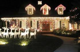 lights in jacksonville