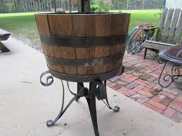 wood barrel furniture. Like This Item? Wood Barrel Furniture