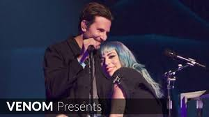 <b>Lady Gaga</b>, <b>Bradley Cooper</b> - Shallow (Live at ENIGMA) - YouTube