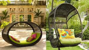 outdoor patio furniture ideas. Best Modern Outdoor Garden Swing Design | Patio Furniture Ideas