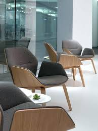 contemporary waiting room furniture. Modern Waiting Room Furniture Reception Area That The Medium Size Of . Contemporary O
