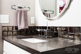 bathroom remodeling wichita ks.