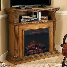 infrared electric fireplace tv stand infrared corner electric fireplace stand best infrared electric fireplace tv stand p9613