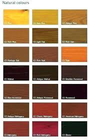 Dulux Paint Colour Chart Brown Best Picture Of Chart