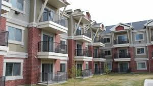 Logan, UT Offering One And Two Bedroom Apartment Homes For Rent That Are  Conveniently Located Close To Shopping, Restaurants, Theaters, Medical  Facilities, ...