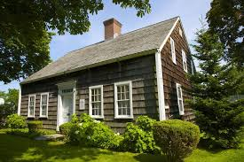 cotswold cottage style house plans awesome house styles the look of the american home