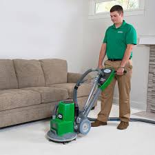 chem dry is your trusted carpet and upholstery cleaning service provider