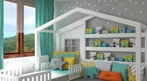 cool bedrooms for kids. Startling-cool-boys-bedroom-boy-bedrooms-cute-ideas- Cool Bedrooms For Kids I