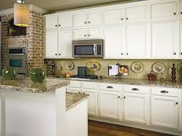 antique cream kitchen cabinets are a