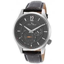 lucien piccard burano men s dress watch lp 40022 014 lucien lucien piccard burano men s dress watch lp 40022 014