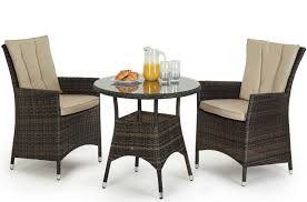 large size of mazen la seater bistro set licious pub table sets bar and chairs argos