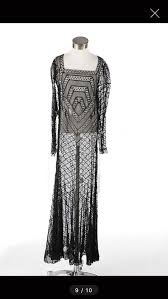 Pin by Peggy Griffith on Vintage wearable clothes | Fashion, Clothes,  Flapper dress