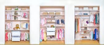 closet bedroom. 25 More Closet Bedroom R