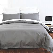 beautiful modern quilt cover sets 21 in duvet covers with modern quilt cover sets