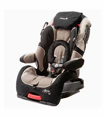 safety 1st baby seat item cc055bmt safety st allinone sport convertible car seat anna com