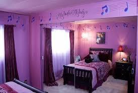 music bedroom ideas kids