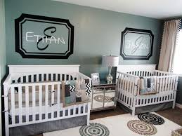 baby room ideas for a boy. Funny Ideas For A Baby Boy Nursery Will Make Happy Kids Room C