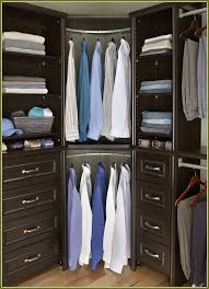 home depot wire closet shelving. Amazing 51 Best Closet Challenge Home Depotdavids Bridal Images On Regarding Depot Organizer Kits Wire Shelving O