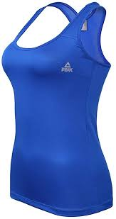 Padded <b>Removable Home Workout</b> Yoga Bras High Impact ...